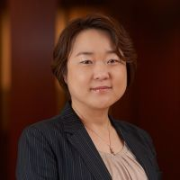 志村直子弁護士