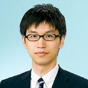 篠田 大地 弁護士