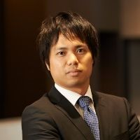 高木智宏弁護士