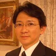 山本 正行 氏