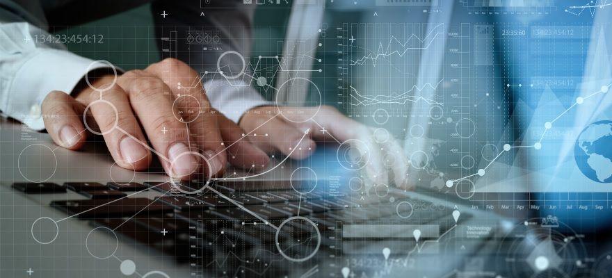 【AIデータサイエンス基礎編】 Pythonで体感!ビジネスデータ分析/機械学習実務超入門