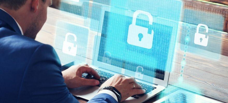金融×クラウドのセキュリティとコンプライアンスの実務と事例