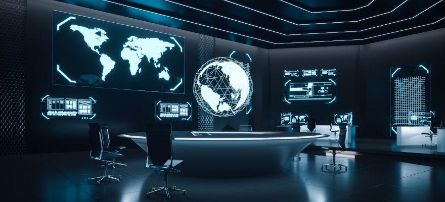 AML/CFT/金融犯罪対策を巡る日米英における最新動向と金融機関の実務対応