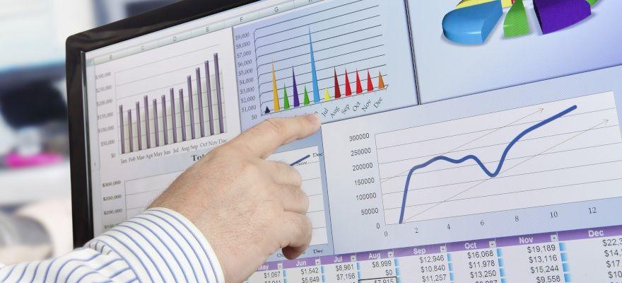 金融検査マニュアル廃止対応のための統計手法<基礎と実務>