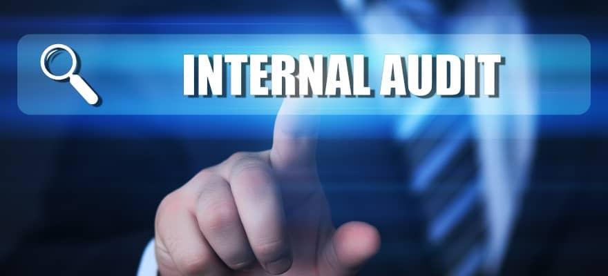 【オンライン受講】金融当局の最新動向を踏まえた内部監査の実務