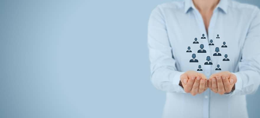 【オンライン受講】金融機関・保険会社が対応すべき改正個人情報保護法への具体的実務対応