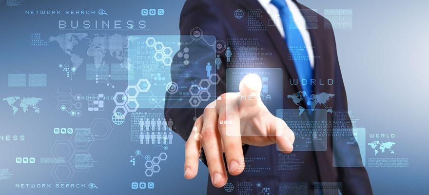 FinTechが迫る金融ビジネスの革新と、世界のFinTech最新潮流