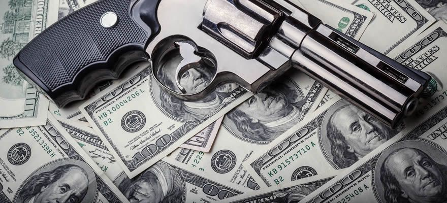 改正犯収法で何が変わる?改正内容のポイントと金融機関の対応