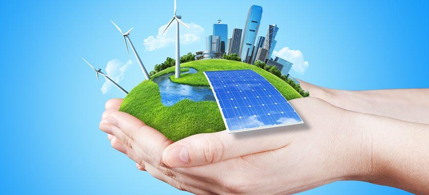 電力業界激震!?電力自由化のインパクトと予想される未来