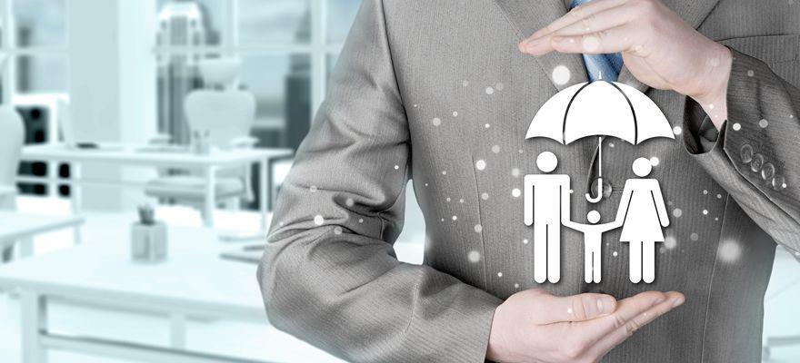 改正保険業法とは?何が変わってどう対応するのか、実践マニュアル