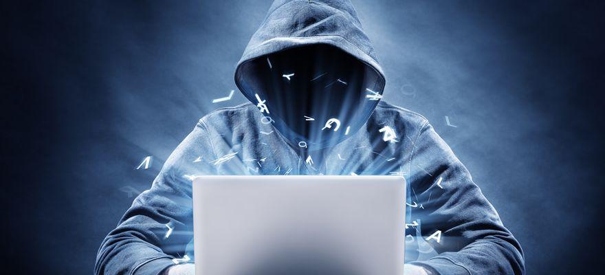 その対策はもう危険!?最新のサイバー攻撃とセキュリティ対策まとめ