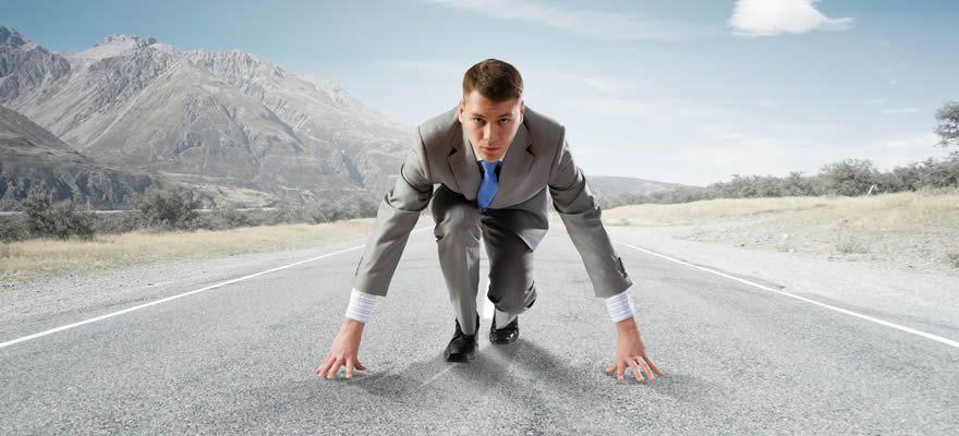 ドラッカー ~5つの質問~【第1回】企業に不可欠な5つのこと