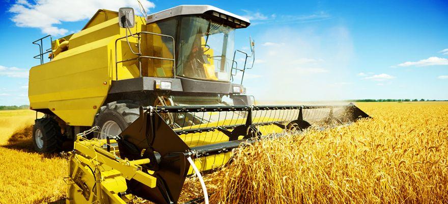 農協改革とTPPが変えるJAバンクの未来像