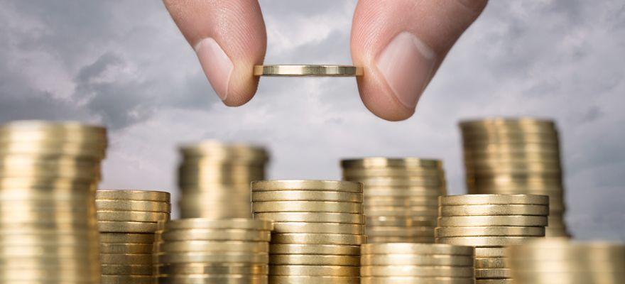 仮想通貨が貨幣になる – 資金決済法の改正と世界の最新動向