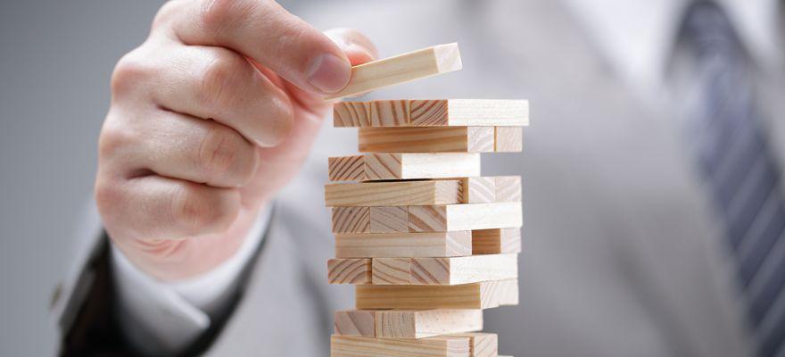 最新のオペレーショナルリスク規制とオペリスク所要自己資本
