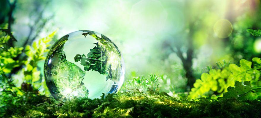水素社会とは?水素社会が与えるビジネスチャンスと可能性