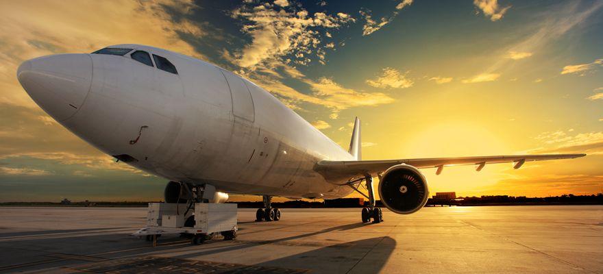 航空機ファイナンスの最新マーケット動向とリスク管理