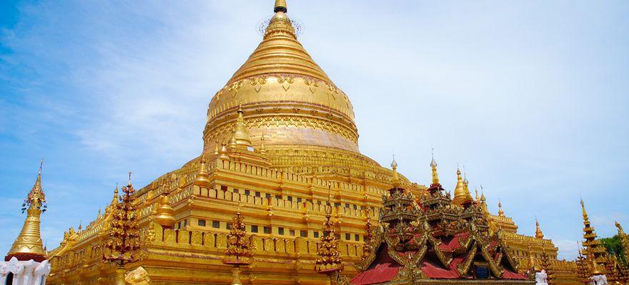ミャンマー進出と外資規制の最新動向~現地駐在弁護士が詳しく解説
