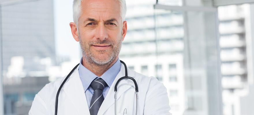 欧米の大手医療機器メーカーに学ぶ勝ち続けるための海外展開戦略