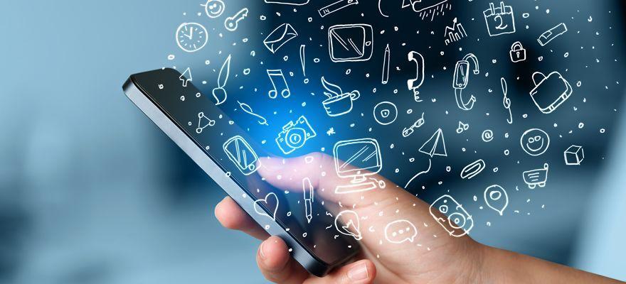 企業のためのデジタルマーケティングのすすめ-潮流と全体像を学ぶ