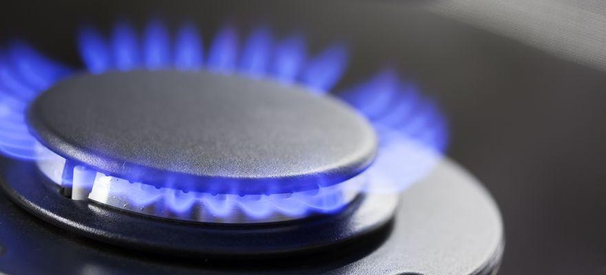 ガス事業法改正で何が変わる?改正内容と小売事業者の義務の概要