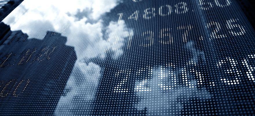 改正金融商品取引法とは?弁護士が解説する適格機関投資家等特例業務制度改正の対応ポイント
