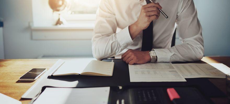 平成28事務年度 金融行政方針が金融実務に与える影響<前編>