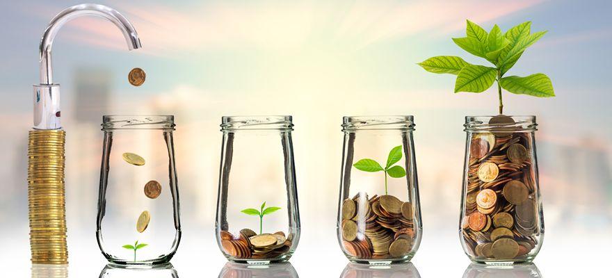 平成28事務年度 金融行政方針が金融実務に与える影響<後編>