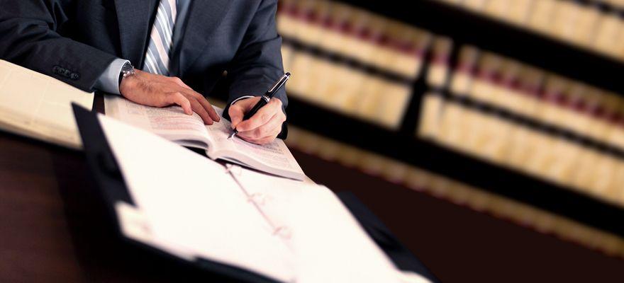 証拠金規制とは?弁護士が徹底解説する概要と対応方法 総まとめ