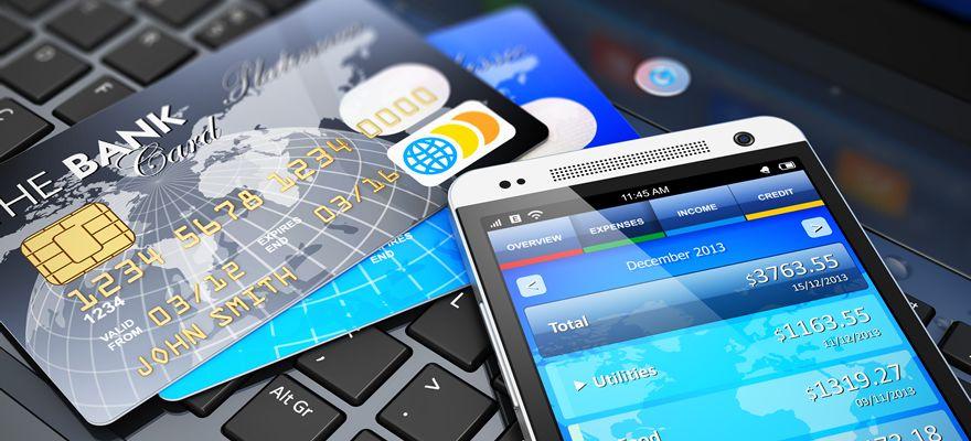 改正割賦販売法で進むFinTech企業のクレジットカード取引への参入