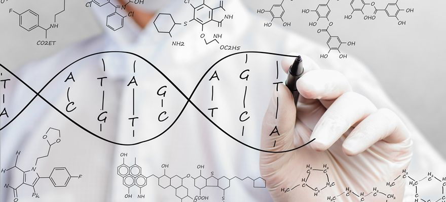 弁護士が解説する消費者向け遺伝子検査ビジネスの問題と各種規制