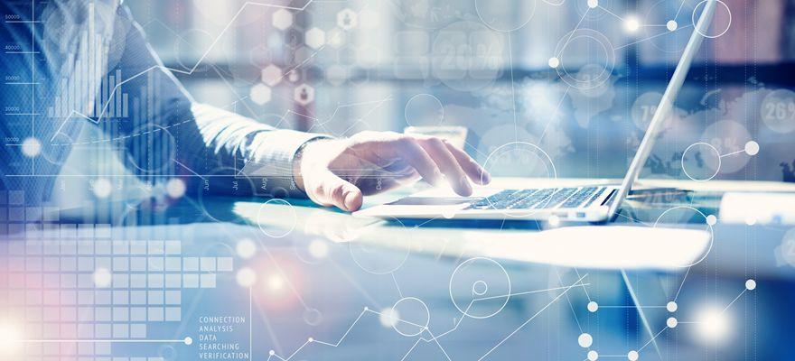 アルゴリズム取引とは?アルゴリズム高速取引の実態と規制動向