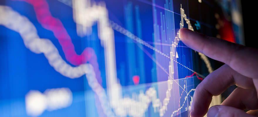 インサイダー取引規制の改正内容と事例~金融庁元専門官の弁護士が解説