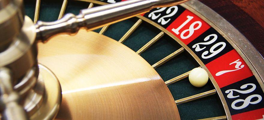 どうなるカジノ法?IR推進法とIR開業の今後を弁護士が解説