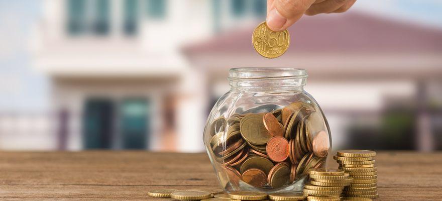 相続預金の金融実務が変わる!判例変更の影響を弁護士が解説