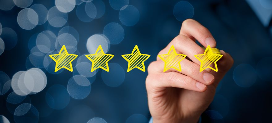 顧客本位の業務運営に関する原則とは何か(前編)