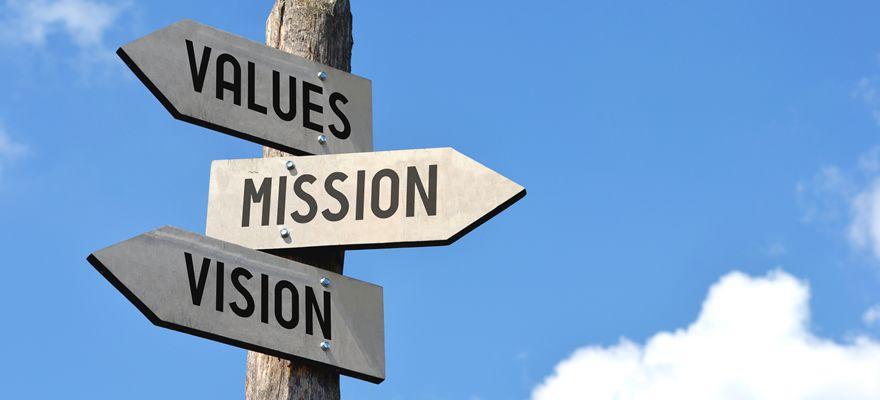 顧客本位の業務運営に関する原則(後編)~7つの具体的な原則