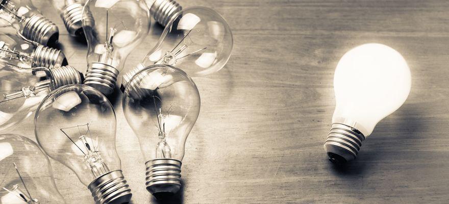 企業実証特例制度とは? メリット・利用方法・事例を総解説