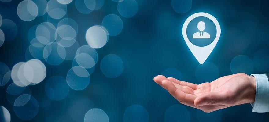 改正個人情報保護法とは?改正ポイントと対応方法を総解説