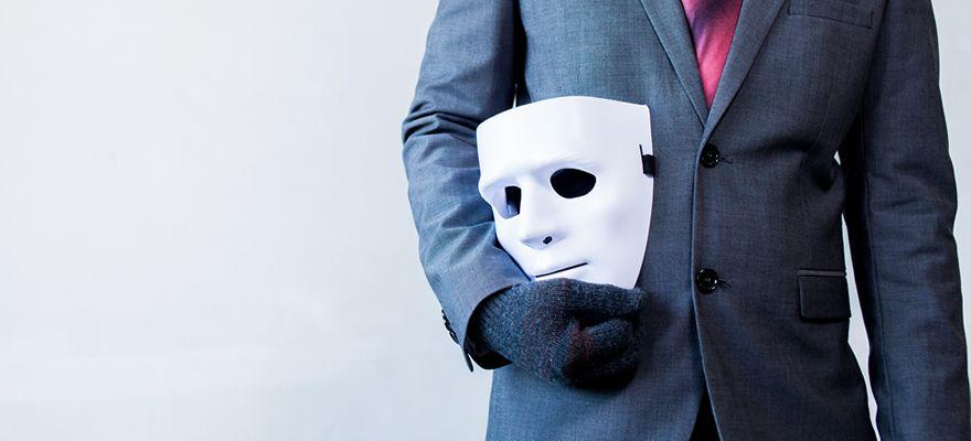 匿名加工情報とは?作成時の基準・義務・事例をまとめて解説