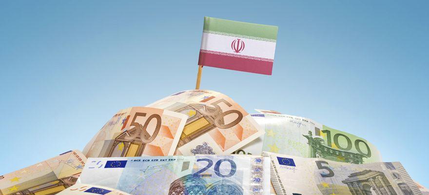 イランビジネスと米国経済制裁 ~注意点と対策まとめ
