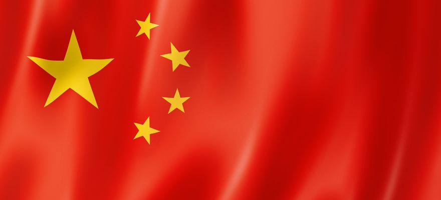 巨大化する中国のFinTech ~7億人市場と主要企業・政府の動向