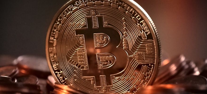 仮想通貨とは?メガバンクも参入する仮想通貨ビジネスの可能性