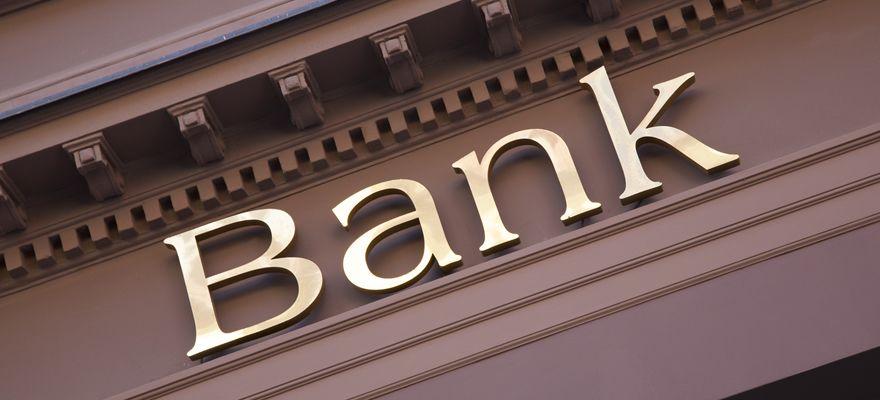 銀行代理業制度とは?概要から該当業務まで弁護士が解説