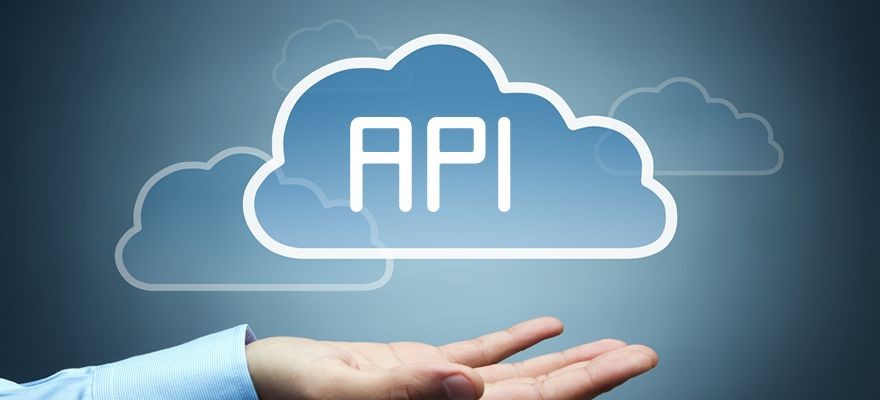 改正銀行法で何が変わる? オープンAPIとFinTechの推進
