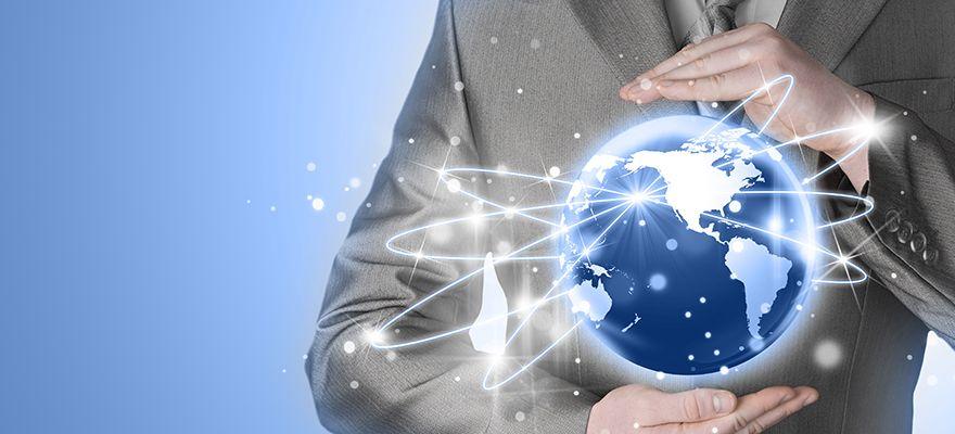RegTech(レグテック)とは?海外事例に見る規制×技術の可能性