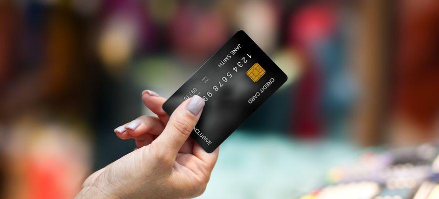 キャッシュレス化が進む北欧諸国の最新動向とカード決済の今