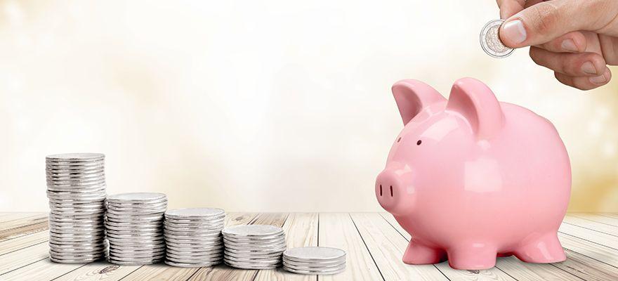 【マイナンバー法改正】預貯金付番制度で変わる6つの実務対応