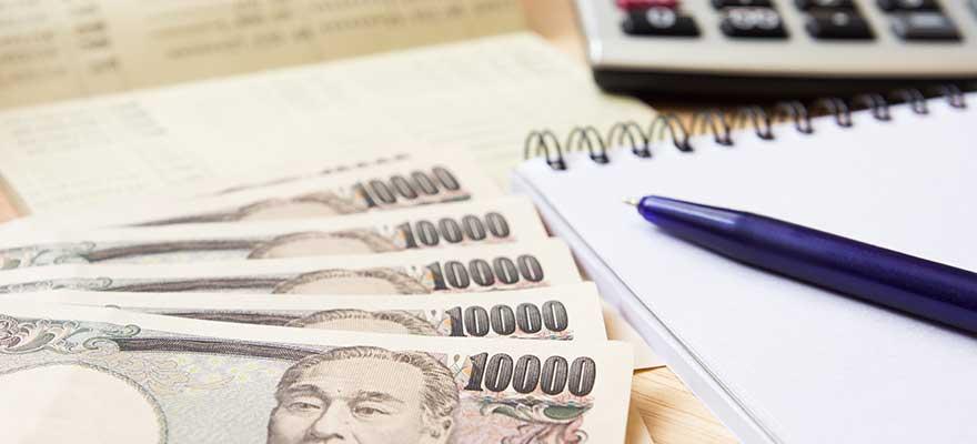 銀行カードローンが危ない?総量規制の課題と関係機関の動向