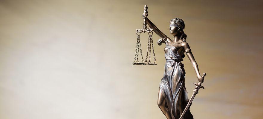 【連載】債権法改正と金融実務:改正の趣旨・経緯・施行日